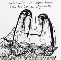 segla