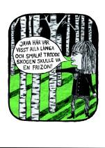 10_LångaOchSmala