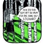 11_VisaDigSvag